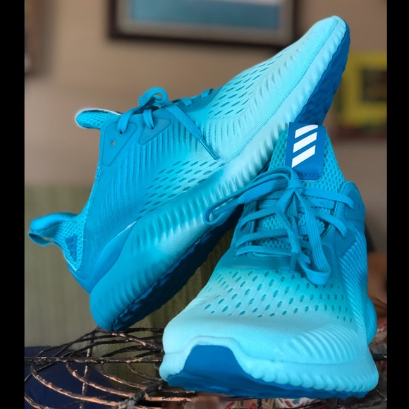 adidas Shoes | Adidas Alphabounce Shoes